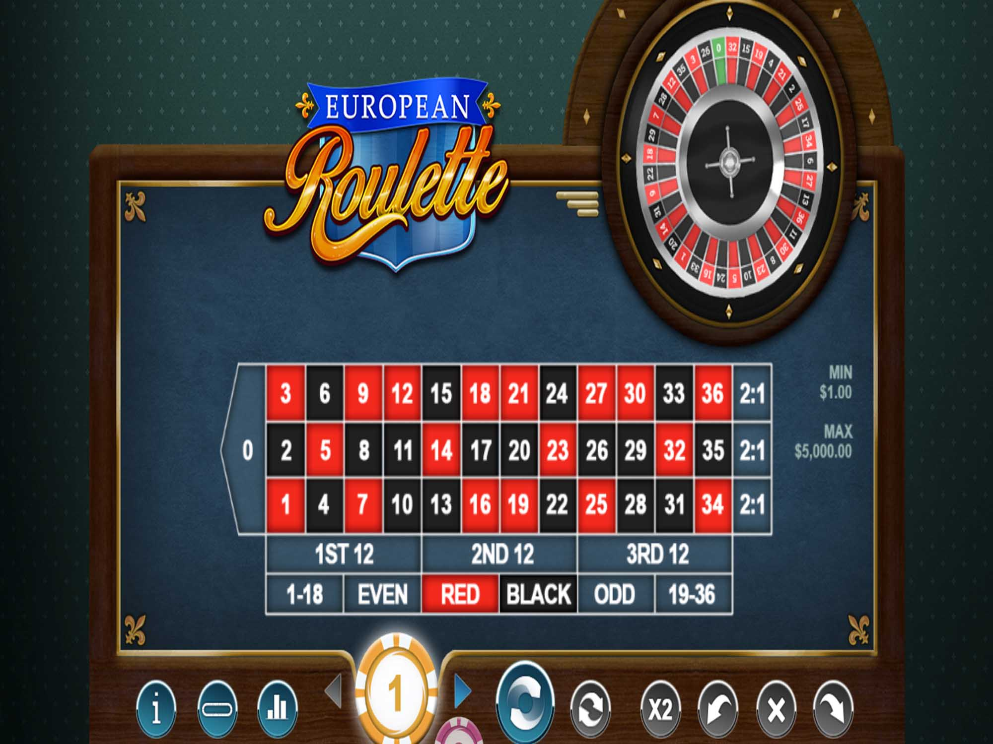 Safest online casino australia