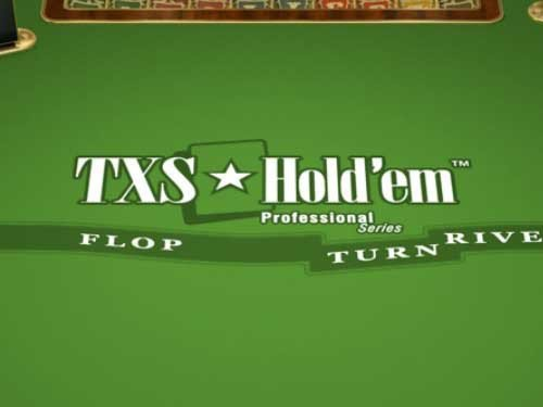 Texas Holdem Pro