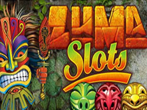 Zuma Slot Slots Gamblerspick