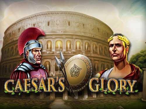 Caesar's Glory