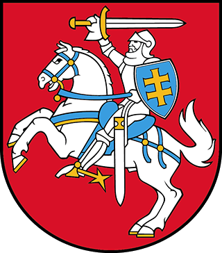 Lithuania Gaming Control Authority