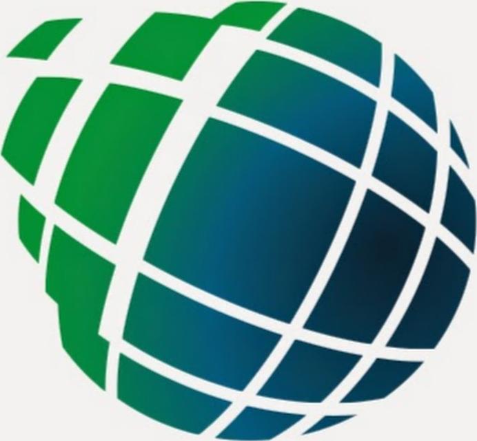 Opus Gaming Online Casinos Software Gamblerspick