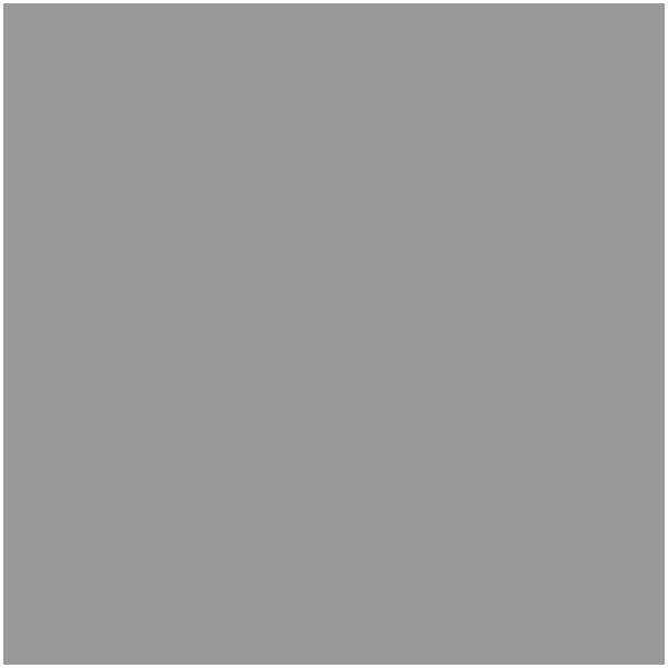 Echeck Online Casinos Payments Gamblerspick