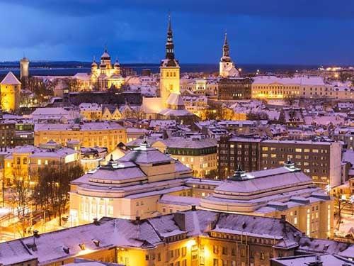 [Image: estonia.png.33b36dc3340a58d2bb6a0a58099f737e.jpg]