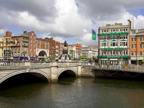 Ireland Online Casinos