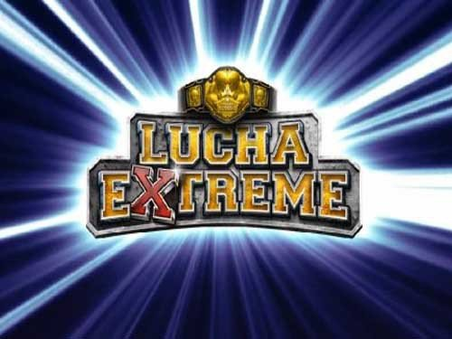 Lucha Extreme