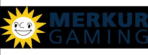 merkur games online