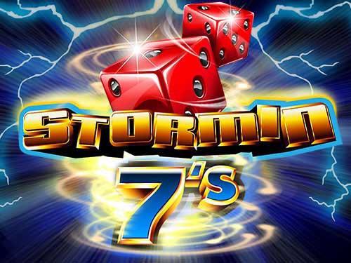 Stormin 7's