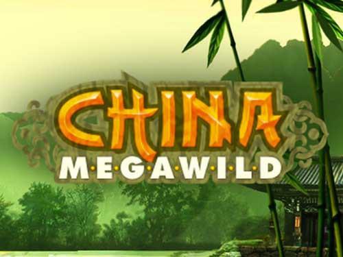 China MegaWild