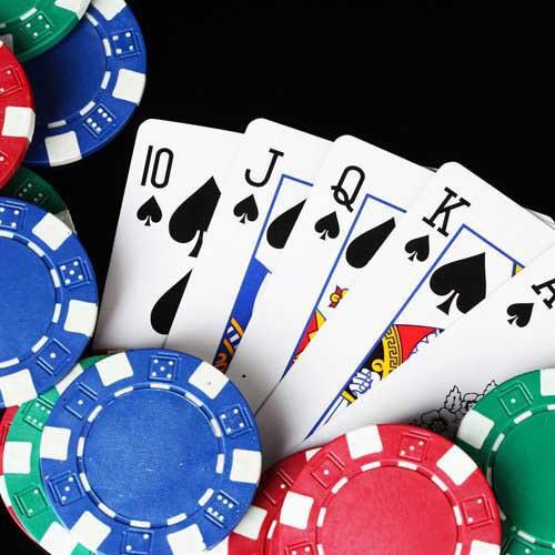 Enjoy Poker Online free-poker.jpg.d3272e60012ab922d2e42166531b065d
