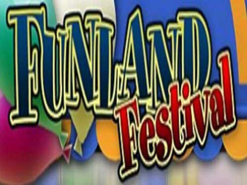 Funland Festival