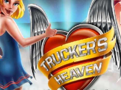 Trucker's Heaven