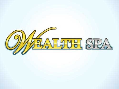 Wealth Spa