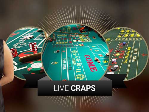 Cheat holdem texas facebook