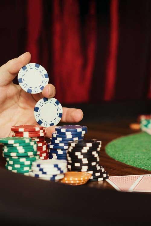 blackjack top 3