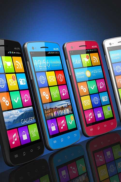 Gambling Apps For Android