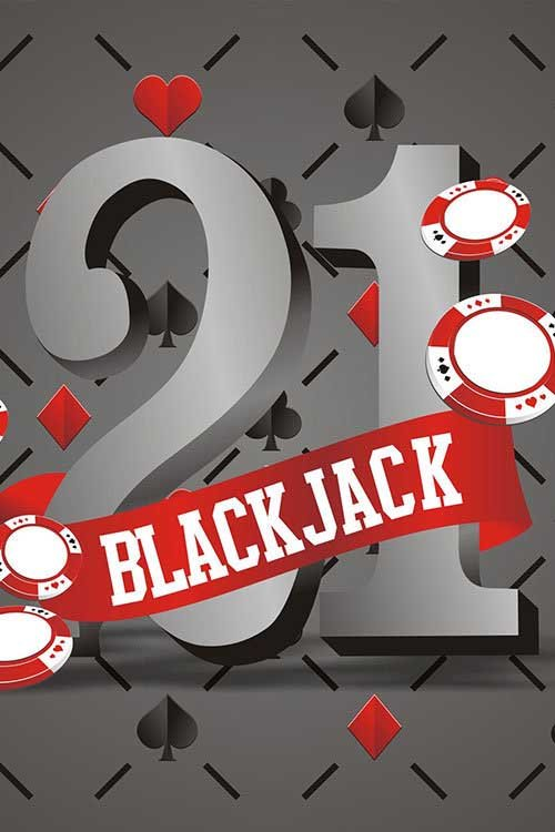 Progressive Jackpot Blackjack