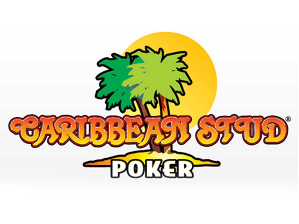 Caribbean Stud Poker screenshot