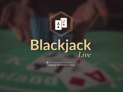 Fortune Vip Live Blackjack
