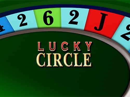 Lucky Circle