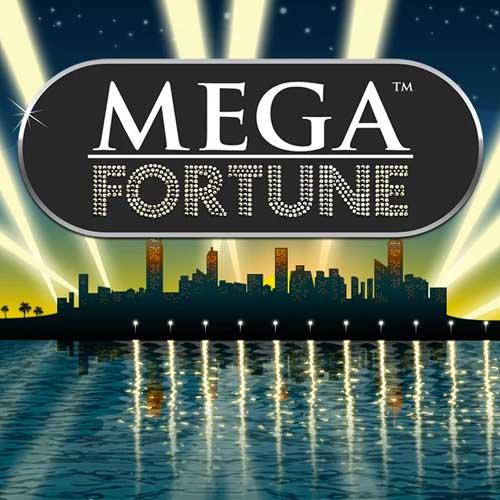 online casino website malaysia