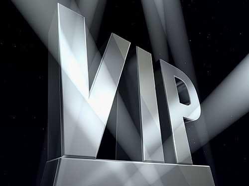 Casino VIP Programs
