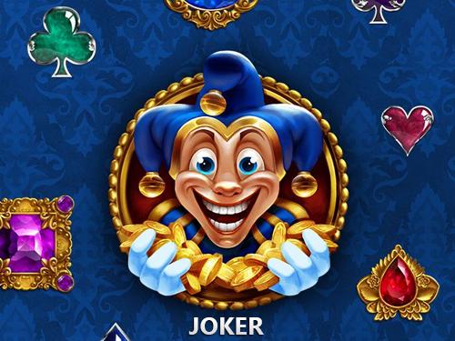 Empire Fortune: Joker