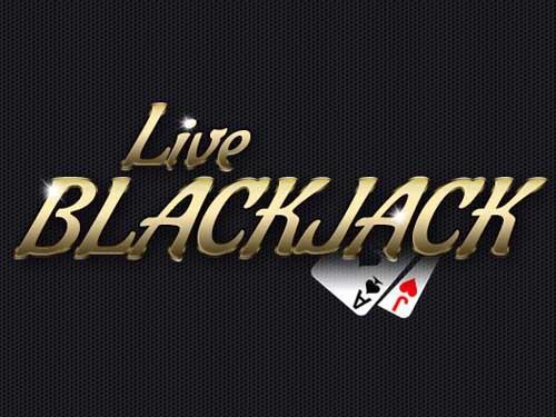 Hybrid Blackjack