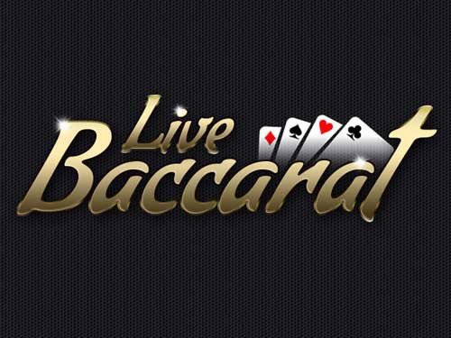 Knockout Baccarat