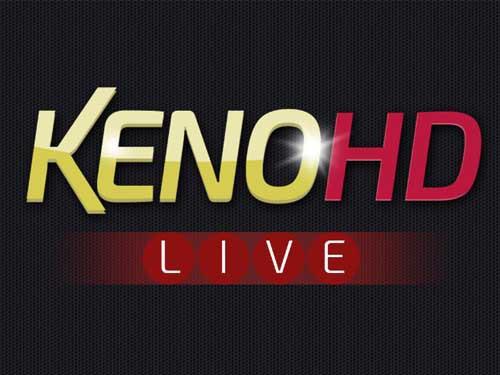 Live Keno