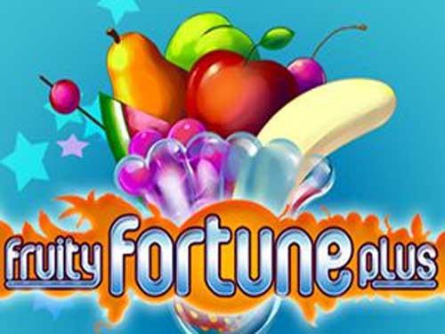 Fruity Fortune Plus