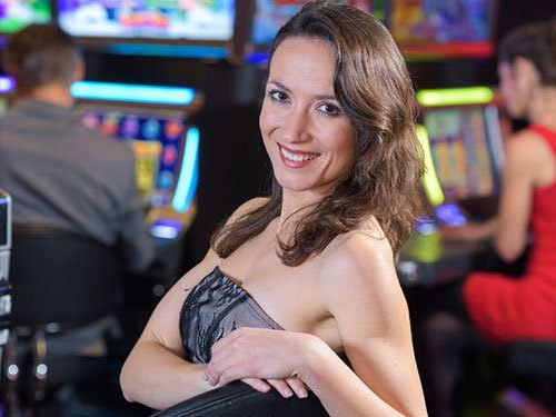 How Online Casino Video Slots Work