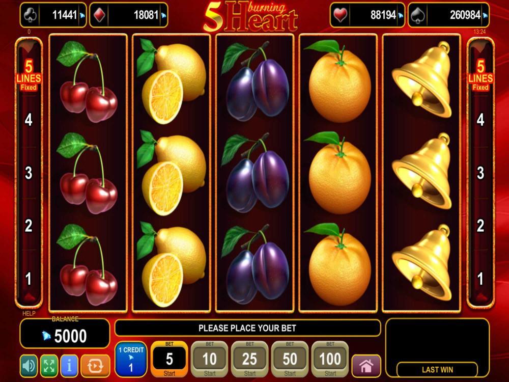 Bovada casino bewertung jaguar