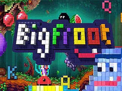 Big Froot