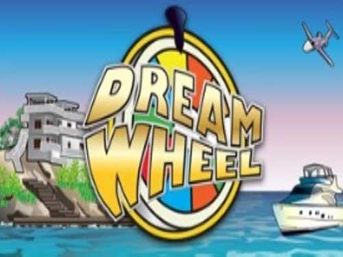 Dream Wheel 15 Line