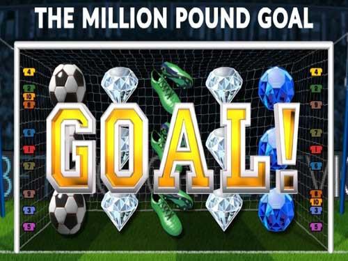 The Million Pound Goal