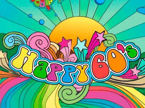Happy 60's