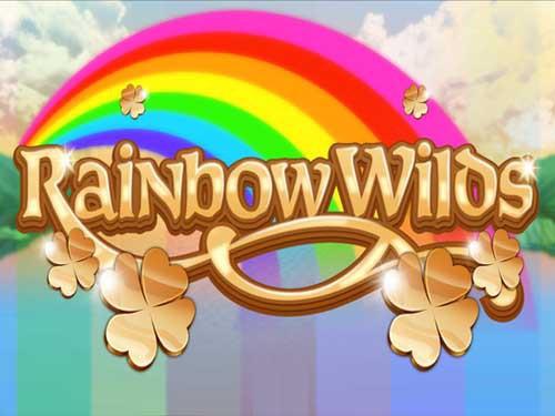 Rainbow Wild