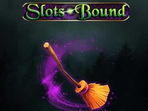 Slot Bound