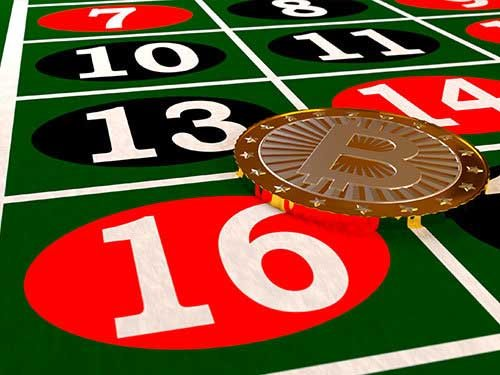 Introduction to Bitcoin Casinos
