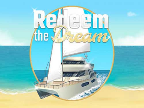 Redeem the Dream