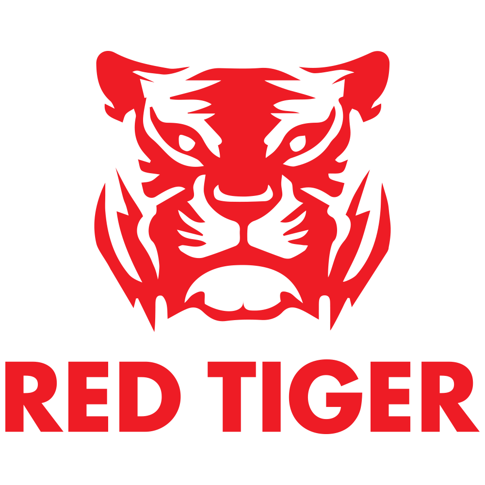 Red Tiger Online Casinos - Software - GamblersPick