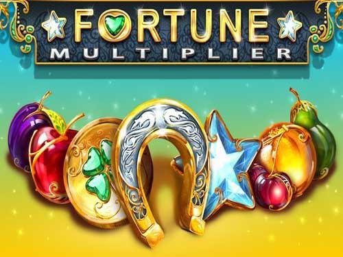 Fortune Multiplier