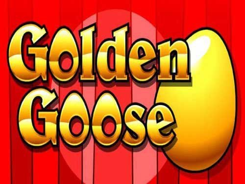 golden goose genies gems game