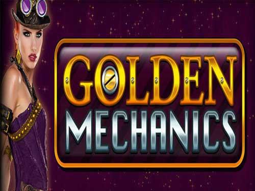 Golden Mechanics