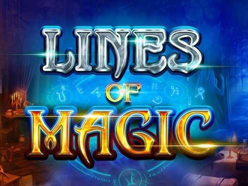 Lines of Magic