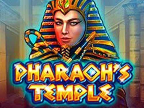 Pharaoh's Temple