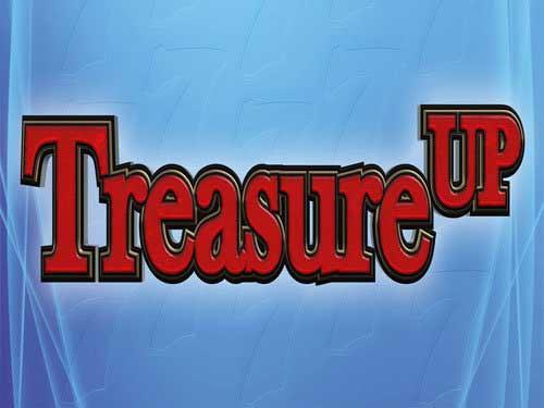 Treasure Up