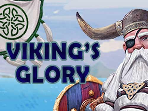 Viking's Glory
