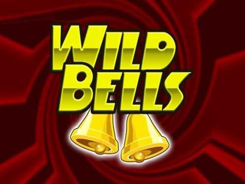 Wild Bells